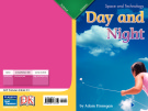 Ebook Day and Night