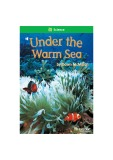 Ebook Under the warm sea