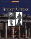 Ebook Ancient Greeks - Creating the classical tradition