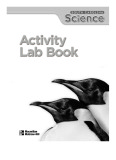 Ebook California Science: Activity Lab Book