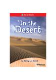 Ebook Social studies: In the Desert