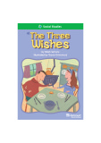 Ebook The three wishes