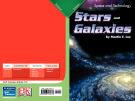 Ebook Stars and Galaxies
