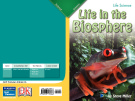 Ebook Life science: Life in the Biosphere