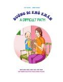 Ebook A difficult path - Đi đường khó khăn