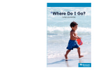 Ebook Where do i go