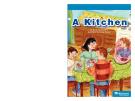 Ebook A kitchen