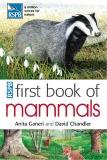 Ebook First Book of Mammals