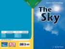 Ebook The sky
