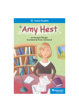 Ebook Amy hest
