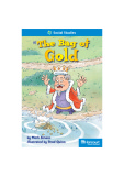 Ebook The Bag of Gold