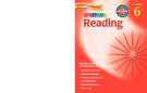 Ebook Spectrum Reading Grade 6