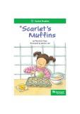 scarlets muffins