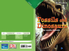 Ebook Fossils and dinosaurs