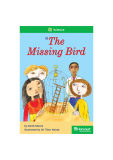 Ebook The missing bird