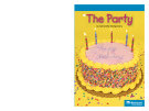 Ebook The party