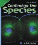 Ebook Like science: Continuing the Species