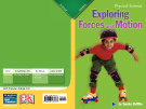 Ebook Exploring forces and motion