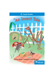 Ebook An insect tale