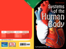 Ebook Life science: Systems of the Human Body