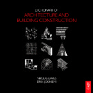 Ebook Dictionary of architecture and building construction
