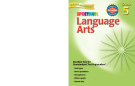 Ebook Spectrum language arts (Grade 5)