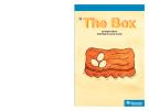 Ebook The Box