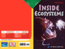 Ebook Life science: Inside Ecosystems