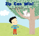 Ebook Zip can win