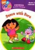 Ebook Dance with dora
