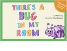 Ebook There's a bug in my room