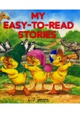 Ebook My easy to read stories