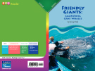 Ebook Friendly giants california gray whales