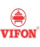 Bài thảo luận Marketing: Công ty Vifon với chiến lược sản phẩm phù hợp để phát triển