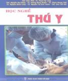 Đại cương  về Học nghề thú y: Phần 1