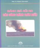Ebook Đánh giá rủi ro các công trình trên biển: Phần 1