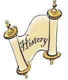 Bổ trợ kiến thức lịch sử cho giáo viên