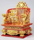 Các triều đại ở Việt Nam
