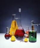 Hướng dẫn đánh giá độ không đảm bảo đo trong phân tích hoá học định lượng