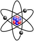 Bài tiểu luận: Phương pháp trao đổi ion và  ứng dụng để phân chia nguyên tố đất hiếm