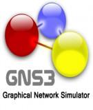Hướng dẫn cài đặt và sử dụng GNS3