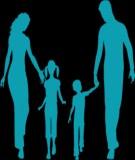 Bài giảng Dân số - Kế hoạch hoá gia đình