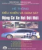 Giám sát động cơ xe hơi đời mới và Hệ thống điều khiển: Phần 1