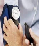 Bệnh ung thư và Huyết áp giả