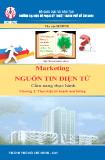 Ebook Marketing nguồn tin điện tử (Cẩm nang thực hành) - Chương 2: Thực hiện kế hoạch Marketing