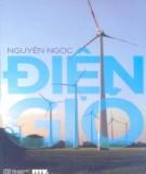 Ebook Điện gió: Phần 1