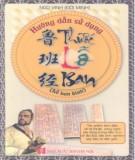 Ebook Hướng dẫn sử dụng thước Lỗ Ban: Phần 1 - Ngọ Vinh