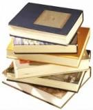 Ebook Bệnh học y học cổ truyền