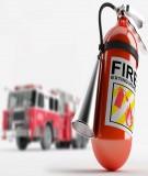 Bài dự thi: Tìm hiểu pháp luật về phòng cháy chữa cháy trong lực lượng công an Đồng Nai 2015