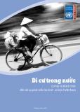 Báo cáo Di cư trong nước: Cơ hội và thách thức đối với sự phát triển kinh tế - xã hội ở Việt Nam